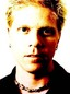 Dexter Holland