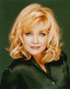 Barbara Mandrell