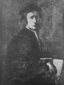 Francesco de Layolle