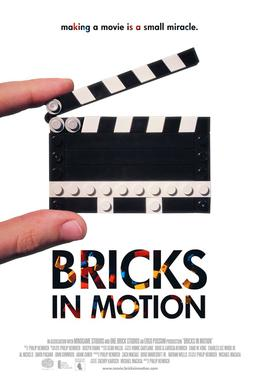List of Brickfilm Films and Movies   : Vote for your favorites.