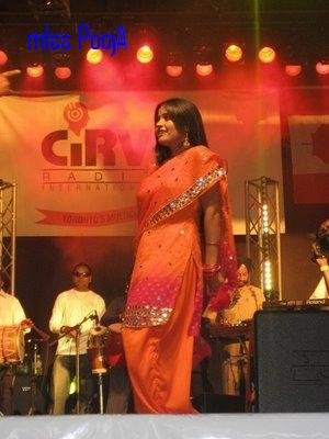 List of Bhangra Bands and Artists   : Vote for your favorites.
