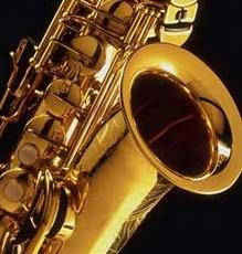 List of Soul Jazz Bands and Artists   : Vote for your favorites.