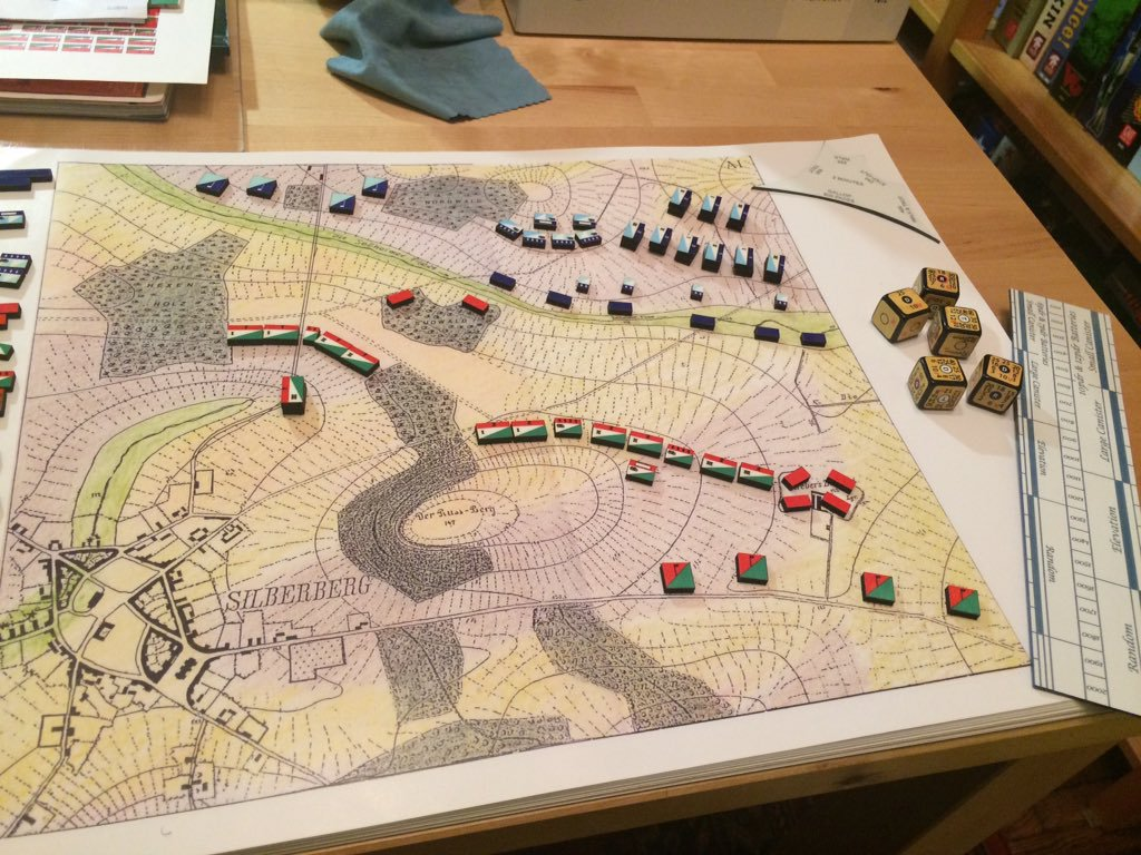 List of Grand Strategy Wargame Games   : Vote for your favorites.