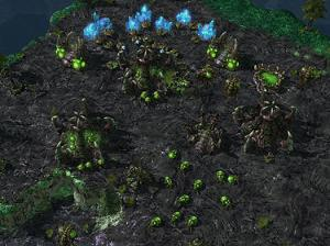 StarCraft II: Wings of Liberty Summary Information