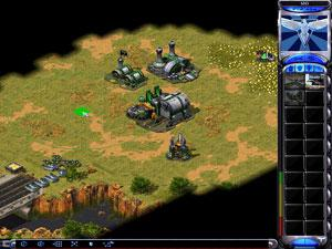 Command & Conquer: Red Alert 2 Summary Information