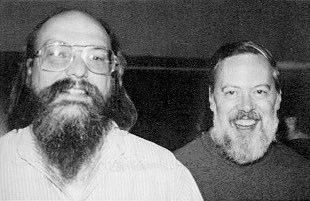 List of Political Fiction Films and Movies   : Vote for your favorites.