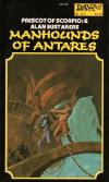 Manhounds of Antares