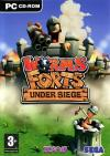 Worms Forts: Under Siege