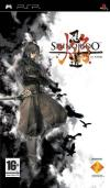 Shinobido: Tales of the Ninja