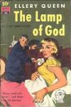 The Lamp of God
