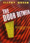 The Door Between