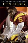 Tarnished Heisman