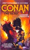 Conan The Hero