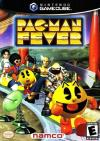 Pac-Man Fever