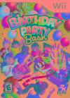 Birthday Party Bash