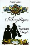 Angélique, the Marquise of the Angels