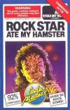 Rock Star Ate My Hamster