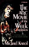 ABC Movie of the Week