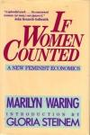 If Women Counted