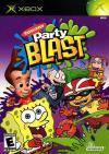 Nickelodeon Party Blast
