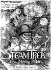 Steam Trek: The Moving Picture