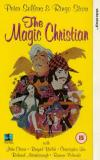 The Magic Christian