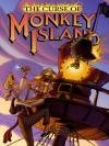 The Curse of Monkey Island