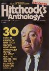 Alfred Hitchcock's Anthology – Volume 1