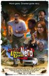Angry Video Game Nerd: The Movie