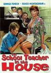 The School Teacher in the House