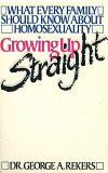 Growing Up Straight