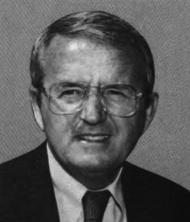 Larry J. Hopkins