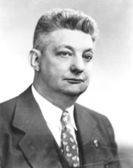 Thomas R. Underwood